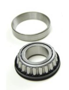 32005 JRS Sealed Branded Taper Bearing