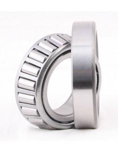 02473 / 02420 Branded Taper Bearing