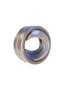 GE60UK-2RS Spherical Budget Bearing Maintenance Free