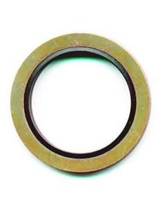 "1/8"" BSP Standard Bonded Seal"