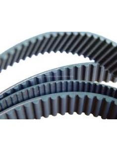 1600-8M-20 HTD Timing Belt