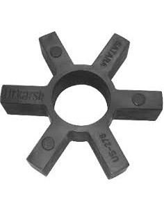 ELEMENT FOR HRC COUPLING SIZE 150 (145)