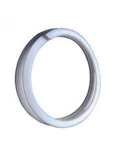 PTFE Spiral Back UP to Suit O-ring 9.6 x 2.4