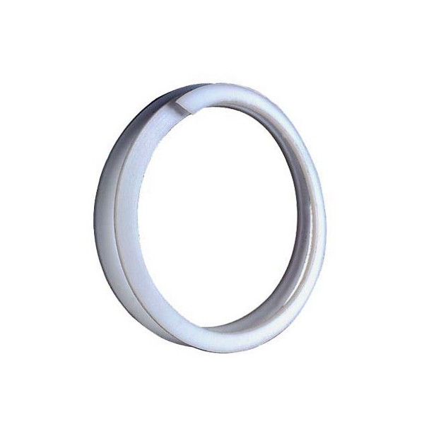 Ptfe spiral back up to suit o ring mayday seals