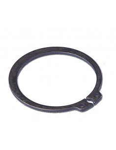 60 mm External Circlip
