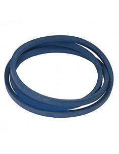 5L400 Kevlar Belt Also Known As XDV58/400, B38