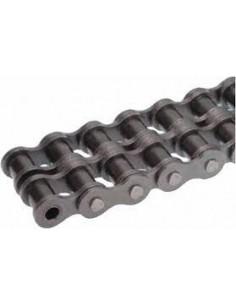 """06B-2 3/8"""" Duplex Roller Chain 5 Meter Box"""