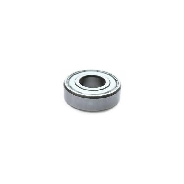6908 Zz Budget Bearing Mayday Seals Bearings Ltd