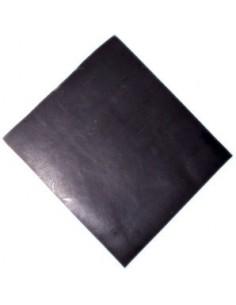 2 mm Nitrile Rubber Sheet