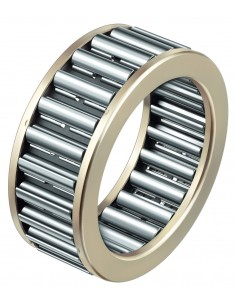 KT6910-TV Branded Caged Needle Roller Bearing