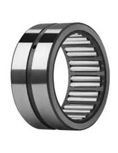 NA4908 Branded Drawn Cup Needle Roller Bearing
