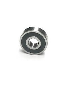 629-2RS Branded Bearing