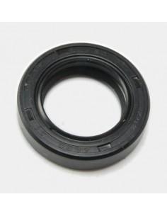 Metric Oil Seal - Mayday Seals & Bearings LTD