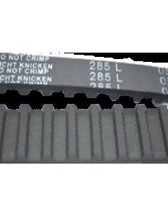 124L050 Classic Timing Belt