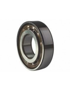 7305 BEP Single Row Branded Angular Contact Bearing