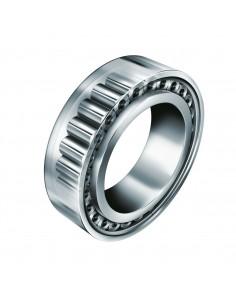 N204 Branded Cylindrical Roller Bearing
