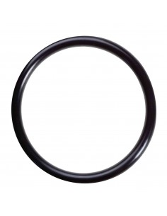 94.5 mm x 3 mm Nitrile 90 O-Ring