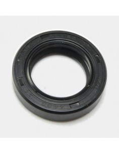 15 mm x 22 mm x 4 mm Oil Seal