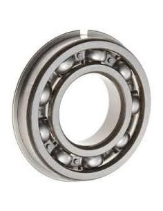 """LJ1.1/8""""-NR Open Branded Bearing Snap Ring"""