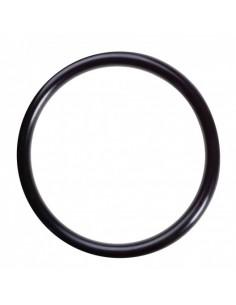 123 mm x 3 mm O-Ring