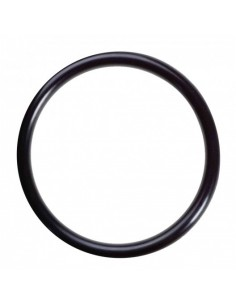 137 mm x 3.5 mm Nitrile 70 O-Ring