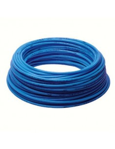 TUBE 6mm Blue - Box 100 meters