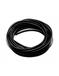 TUBE 10mm Black - Box 100 meters
