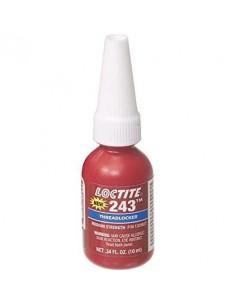 Loctite 243-10 ml