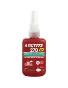 Loctite 270, 50 ml