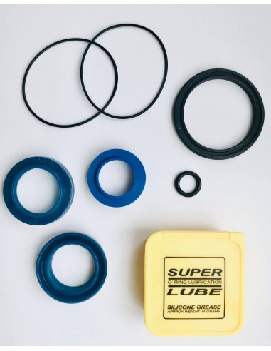 Seal kit for VDMA Cylinder - 32 Bore