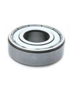 S6000-ZZ Budget Stainless Steel Bearing