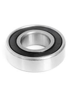 99502H Rubber Sealed Budget Bearing