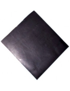 2 mm Nitrile Rubber Sheet