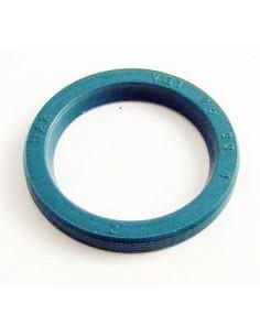 6 mm x 10 mm x 2 mm G- Seal springless