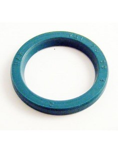 22 mm x 49 mm x 2 mm G- Seal springless