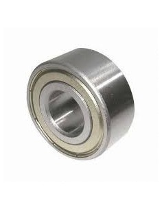 695-ZZ Width 5 mm Branded Bearing