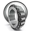 Imperial taper bearings