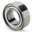 Precision Branded Miniature bearings