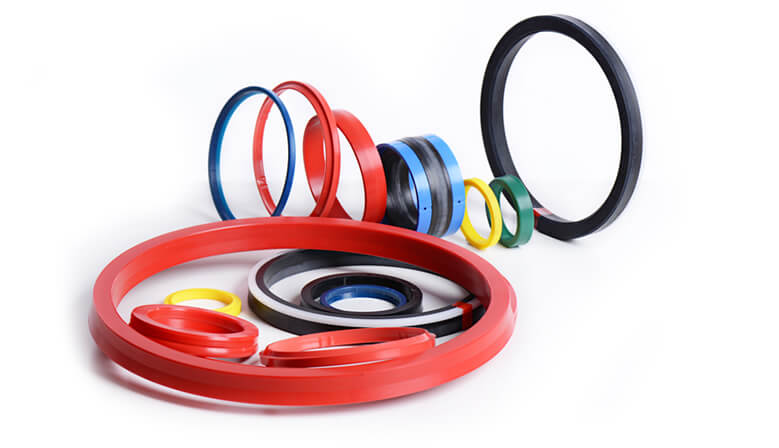 Buy Hydraulic & Pneumatic Seals