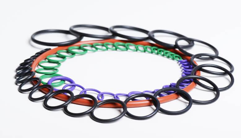 Buy O Rings