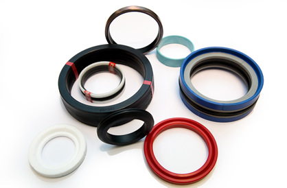 Bespoke Seal Kits