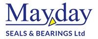 Mayday Seals & Bearings LTD